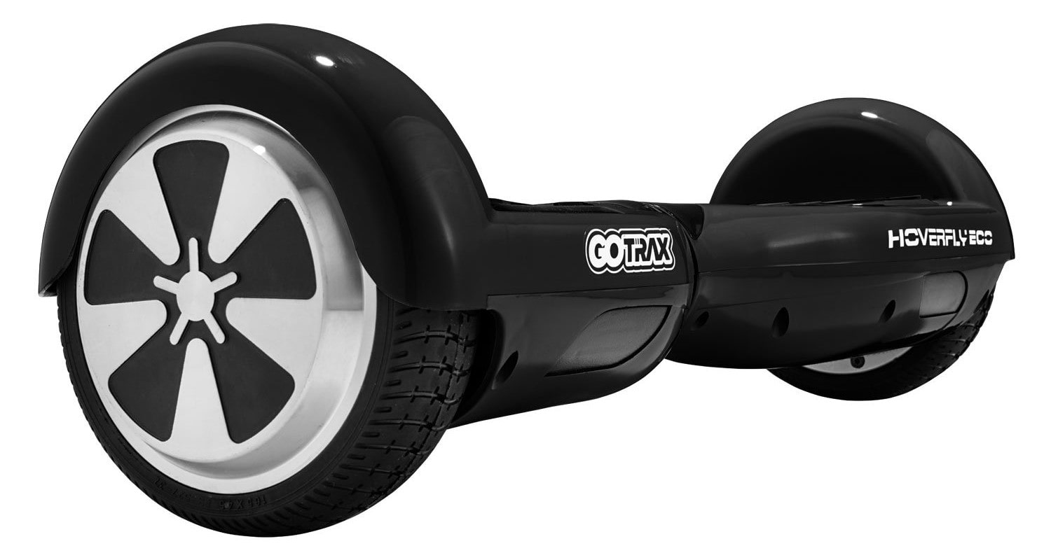 Gotrax Hoverfly Ion Self Balancing Scooter