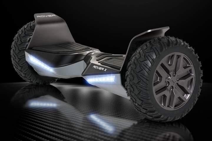 halo-rover-x-hoverboard