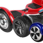 hoverboard-differenr-wheel-sizes