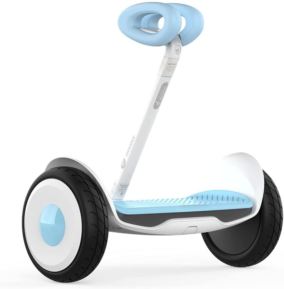 Segway Unisex-Child Ninebot S